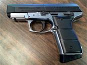 DAISY Air Gun/Pellet Gun/BB Gun POWERLINE 5501
